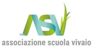 Associazione Scuola Vivaio